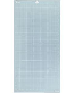 Tappetino da taglio LightGrip a bassa aderenza Cricut - 30,5 x 61 cm