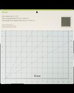 Tappetino da taglio autorigenerante menta Cricut - 30,5 x 30,5 cm