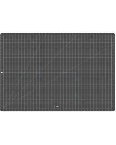 Tappetino da taglio autorigenerante Cricut  61 x 91,4 cm