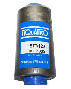 TiQuattro Tortora - mt. 5000