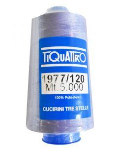 TiQuattro Violetto - mt. 5000