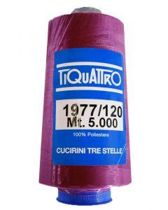 TiQuattro Viola - mt. 5000