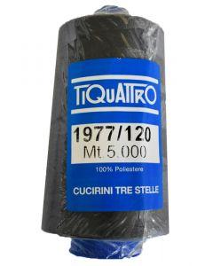 TiQuattro Grigio scuro - mt. 5000