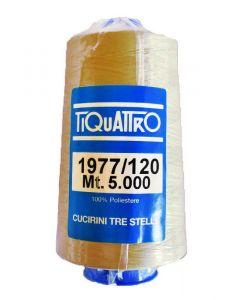 TiQuattro Cammello - mt. 5000