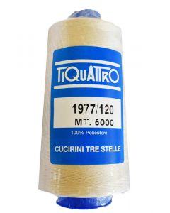 TiQuattro Beige - mt. 5000
