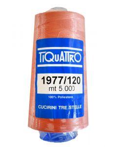 TiQuattro Corallo - mt. 5000