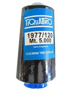 TiQuattro Blu notte - mt. 5000